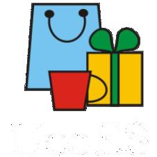 ucoes